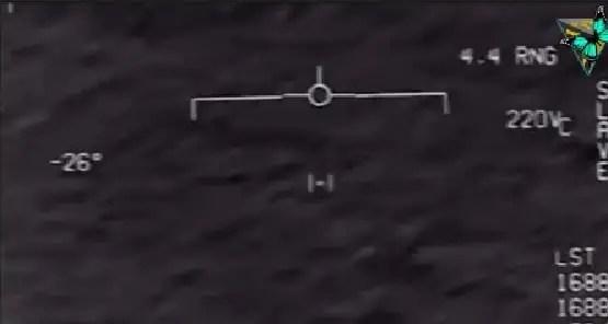 atlantic-ocean-ufo