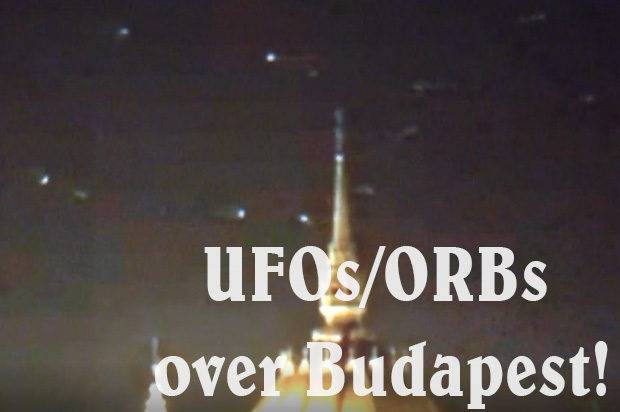 budapest-ufos