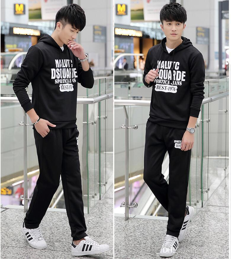#korean-boy-outfit