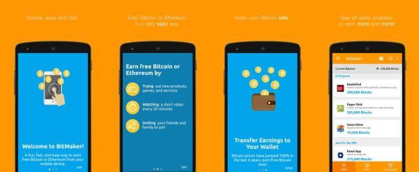 bitcoin crazy games