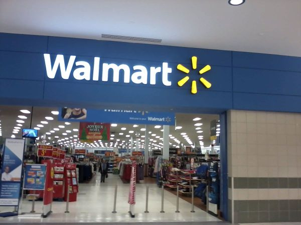 Check Walmart Gift Card Balance Online By Visiting The Store