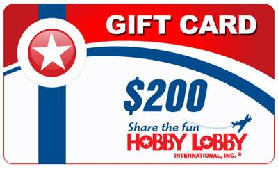 Guide To Check Hobby Lobby Gift Card Balance
