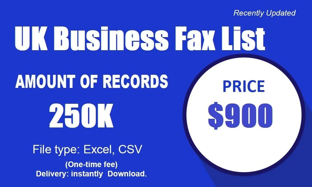 [Image: UK-Business-Fax-List-image.jpg?w=1000&ssl=1]
