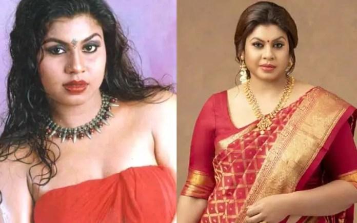 vichithra-REVEALS-SHE-SLAPPED-A-MALAYALAM-DIRECTOR
