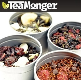 free tea monger samples