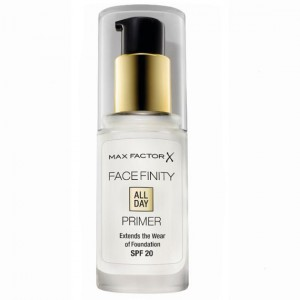 free Max-Factor-Facefinity-All-Day-Primer-