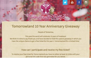 Facebook-Scammers-Offer-Tickets-to-One-Direction-Concert-Tomorrowland-Festival-441910-3
