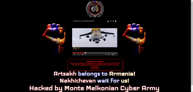 azerbaijani-embassies-hacked-by-armenian-hackers-e1414003331656