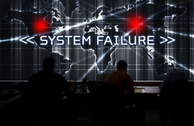 china-hacks-u-s-weather-systems-disrupts-satellite-network