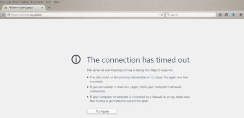 opsaudi-hackers-shutdown-saudi-bank-site-against-human-rights-violations-2-1024x493