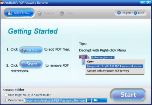 Anybizsoft pdf converter paid by credit card