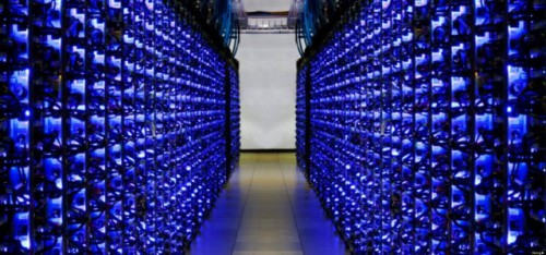 o-GOOGLE-DATA-CENTERS-facebook-640x300
