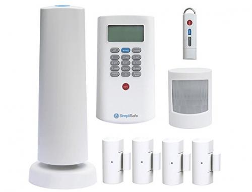 simplisafe2_wireless_home_security
