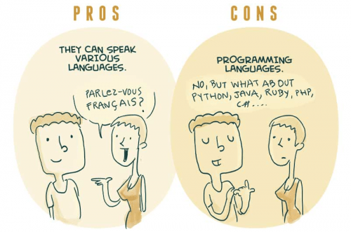 pros_and_cons7