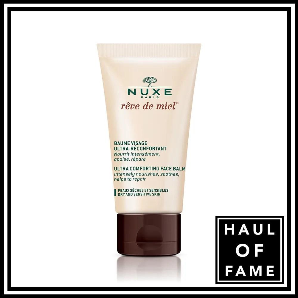 HOF-NUXE-PRODUCT