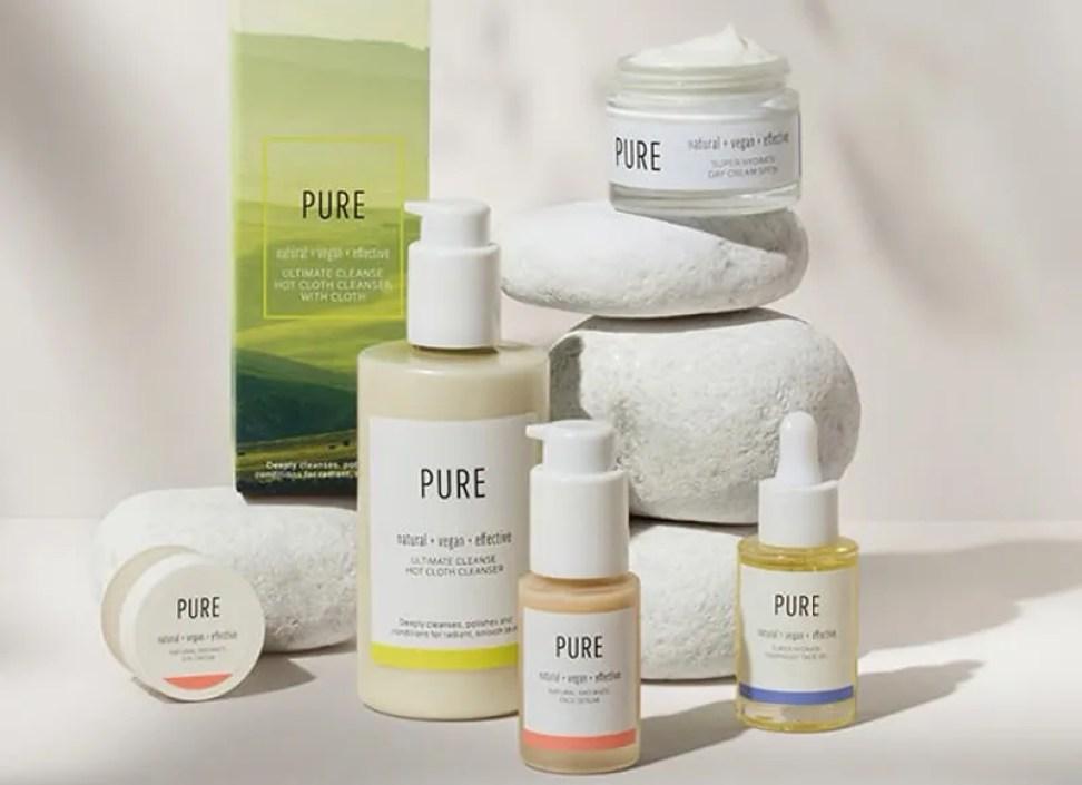 MS-pure-skincare