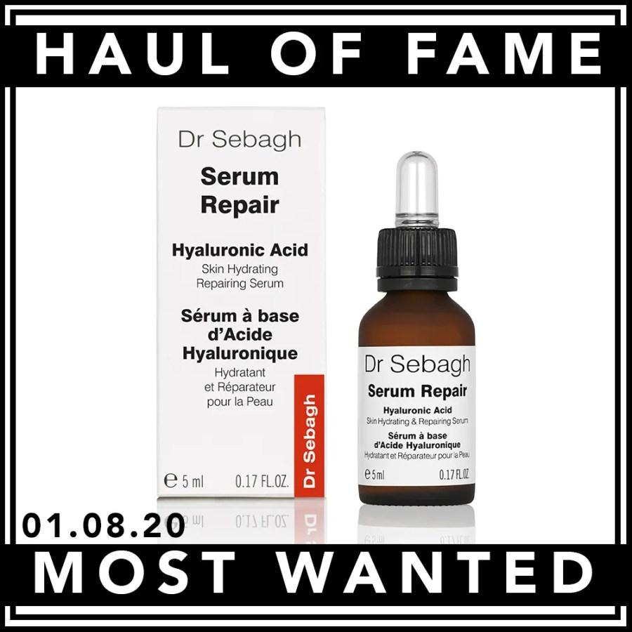HOF-DR-SEBAGH-LEAD