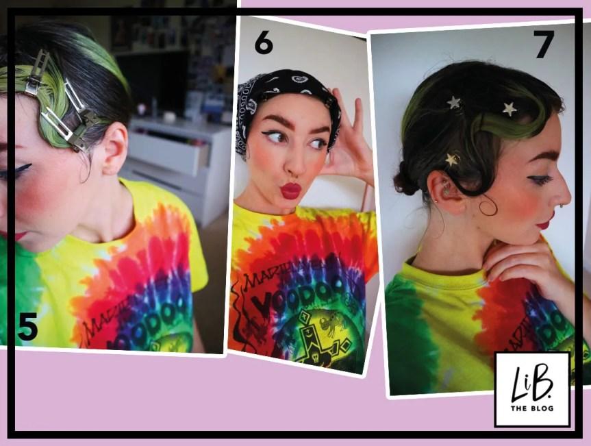 beauty-thread-pin-curls-2