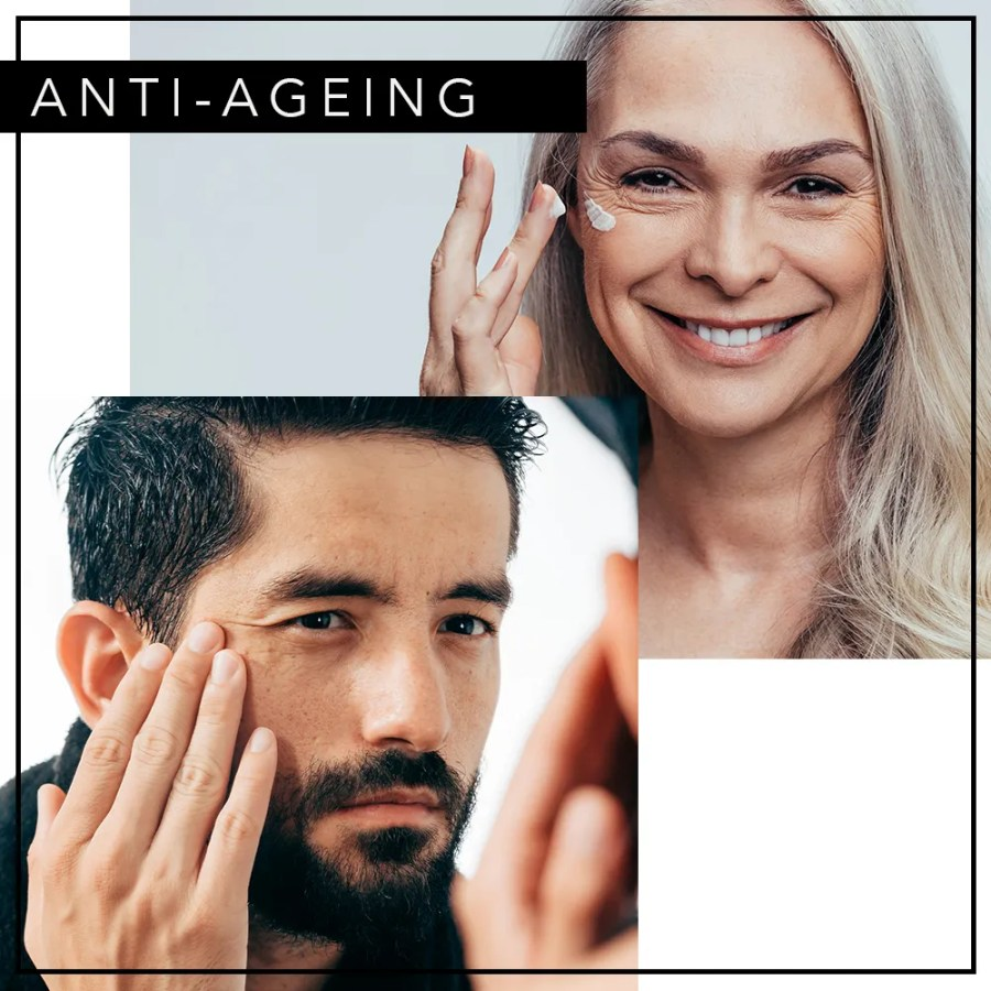 DR-SEBAGH-FEAT1-AGE