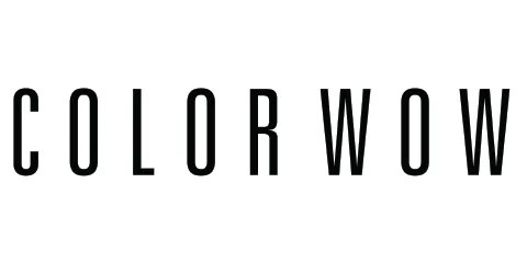 COLOR-WOW-LOGO