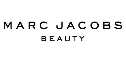marc-jacobs-beauty