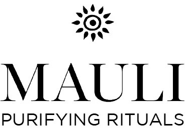Mauli Logo w_ White Background