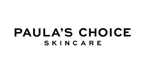 PAULAS-CHOICE-LOGO