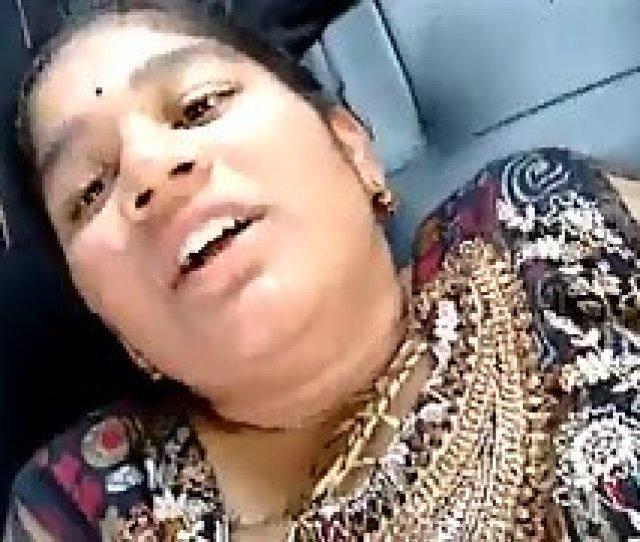 Telugu Gf Sex Video Fucked Hard In Car Back Seat