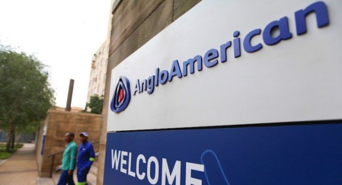 Fast and Easy way to Apply for  Anglo American Learnership 1