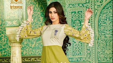Latest Kurti Designs Designer Lehenga Trendy Silk Sarees
