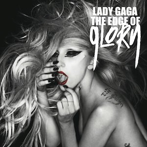 Lady Gaga – The Edge Of Glory Music Video