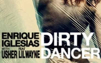"""""""Dirty Dancer"""" Official Music Video – Teaser"""