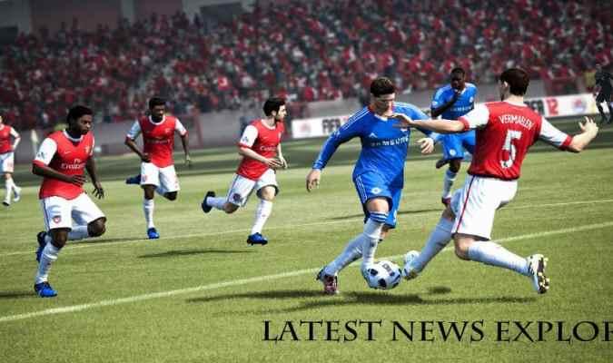 FIFA12_NG_Vermaelen_defending