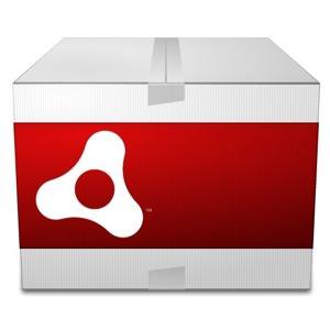 Adobe Air 2.7.0.19530