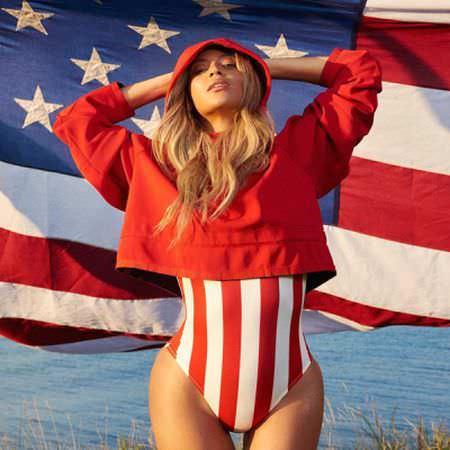Beyoncé Lemonade Tracklist Revealed