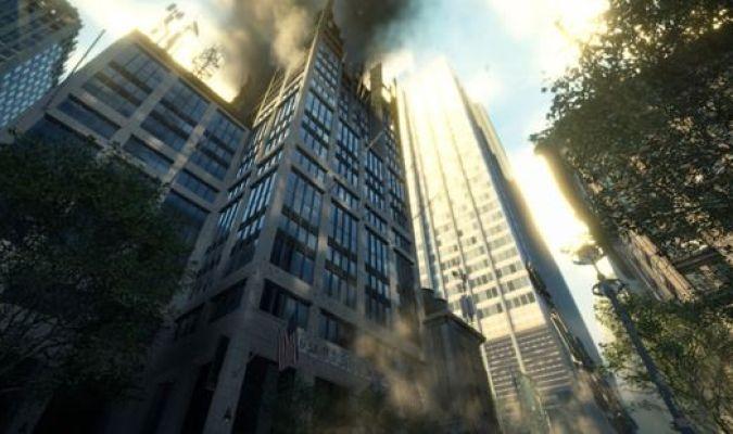 Crytek: PC Community Shouldn't Fear Next-Gen Consoles 1