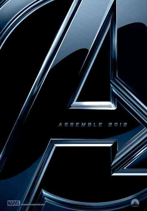 The Avengers Super Bowl XLVI Commercial (Extended)