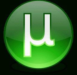 µTorrent 3.0. Build 25454