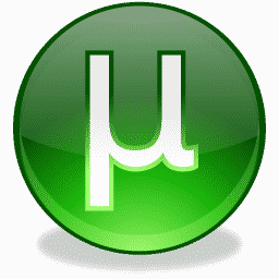 µTorrent 3.1 Build 26508 RC2