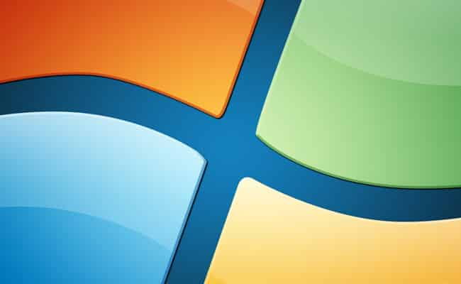 Rumor: Microsoft might dump Windows brand after Windows 8?