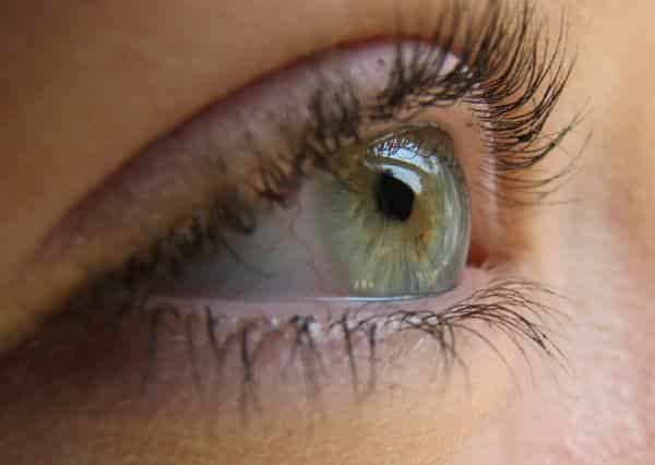 Ways to Reduce Computer-Caused Eye Strain