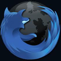 Waterfox 10.0.2