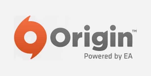 EA's Origin To Offer Third-Party Titles Starting Next Month