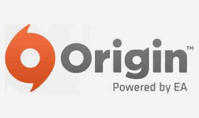 Origin Update Required To Play Battlefield 3