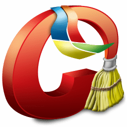 CCleaner v3.16