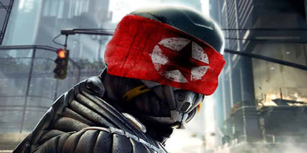 Crytek: Homefront 2 Will Excite And Amaze Players