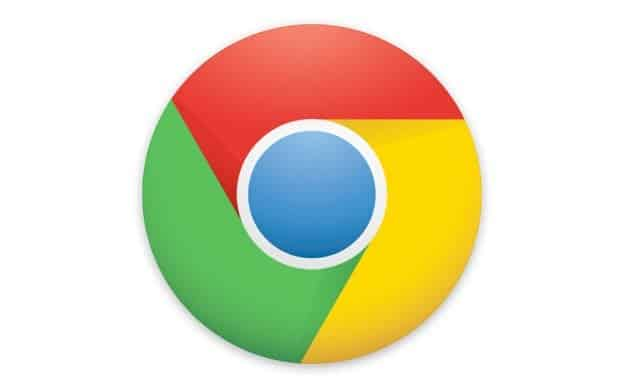 Google Chrome v42