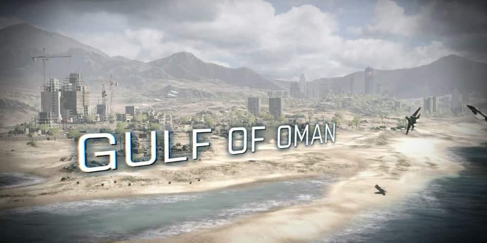 Battlefield 3: Back To Karkand Overview