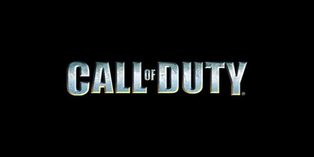 Call of Duty: Black Ops 2 – Apocalypse DLC Trailer