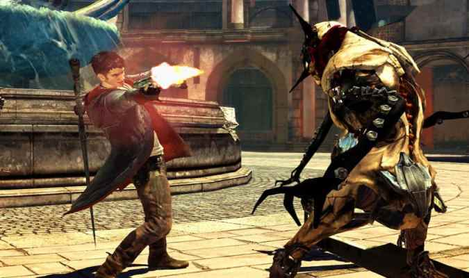 E3 2012: The Big List of Confirmed Games 4
